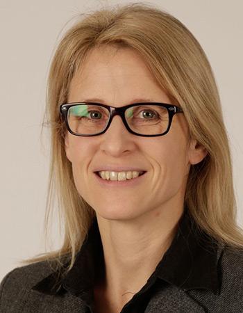 Prof. Dr.-Ing. Imke Engelhardt